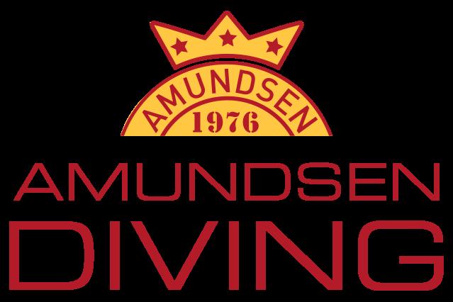 Amundsen Diving AS
