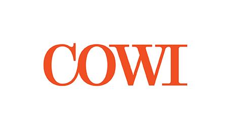 COWI AS