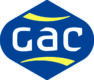 GAC NORWAY AS
