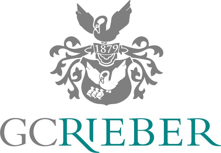 GC Rieber Shipping AS