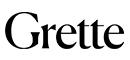 Advokatfirmaet Grette AS