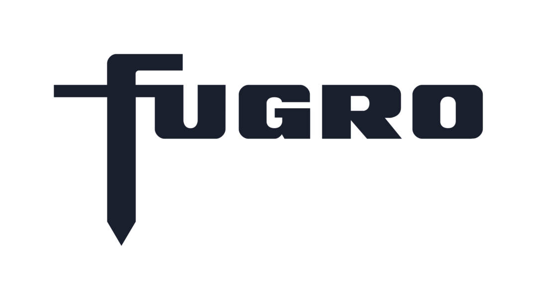 logo-Fugro Norway AS