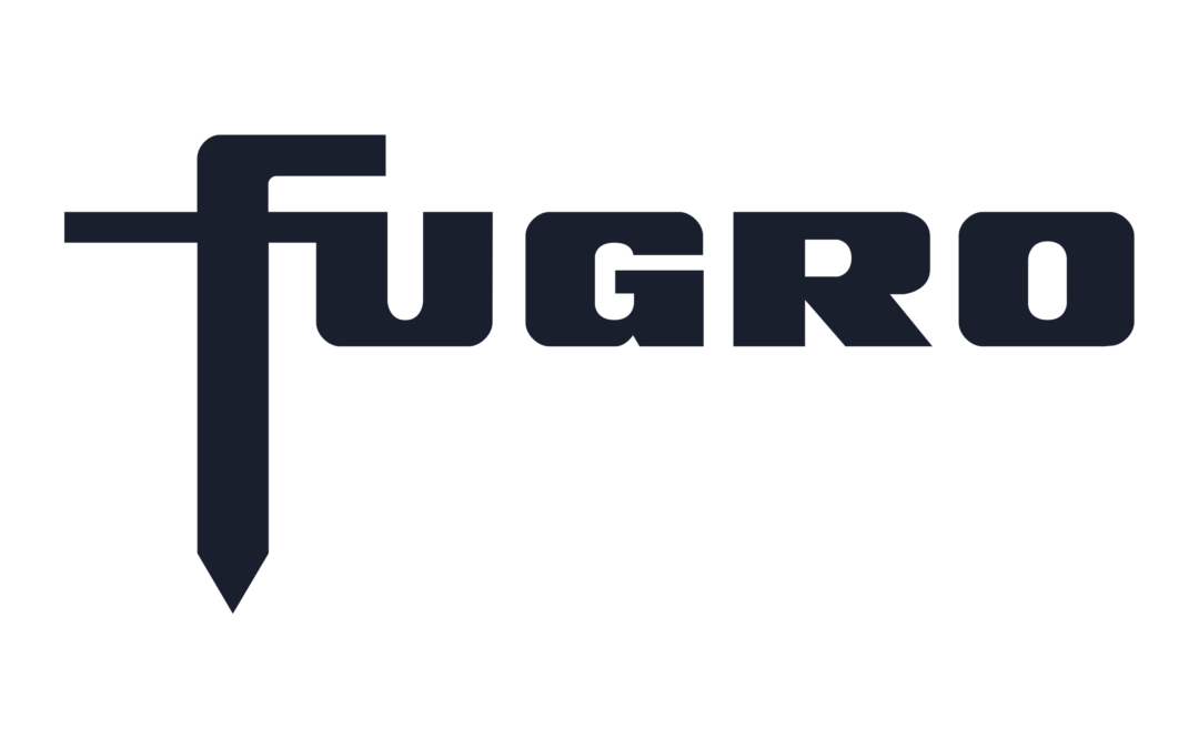 Fugro Norway AS
