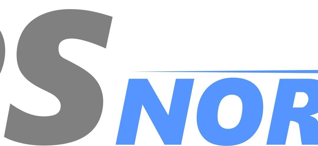 IPS Nord