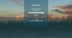 Floating wind 2020 teaser photo