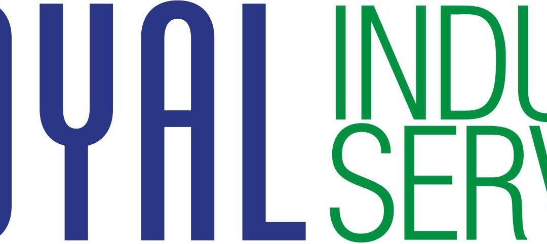 Royal Industri-Services AS