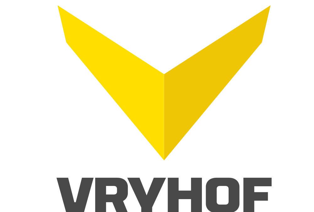 VRYHOF