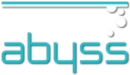 Abyss Subsea