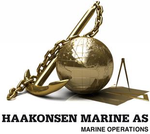 Haakonsen Marine AS