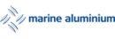 Marine Aluminium AS