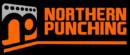 Northern Punching