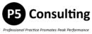 P Five Consulting