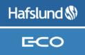Hafslund E-CO