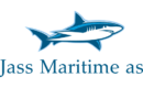 Jass Maritime AS