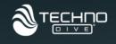 Techno Dive AS