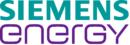 Siemens Energy AS