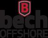 Bech Offshore AS