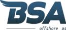 BSA Offshore