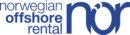 Norwegian Offshore Rental AS
