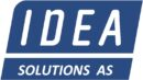 IDEA Solutions AS