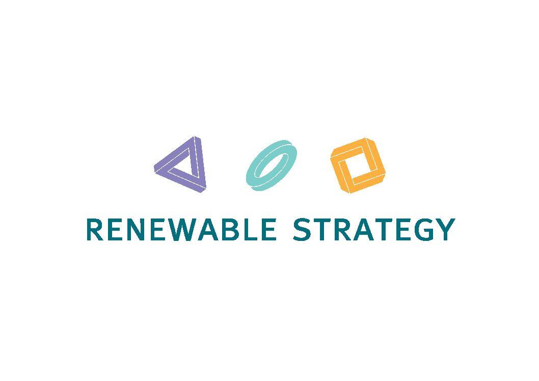 Renewable Strategy